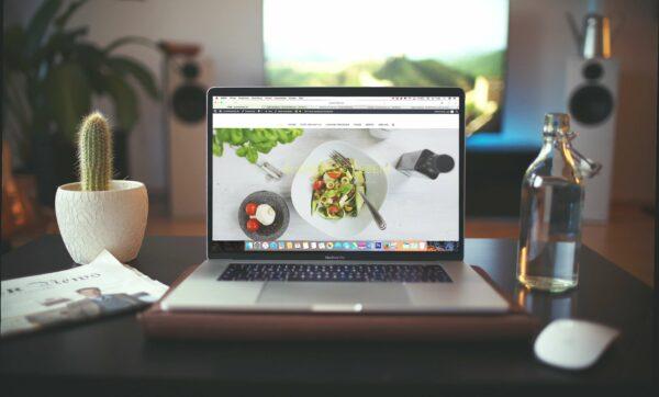 développer un business avec l'affiliation amazon