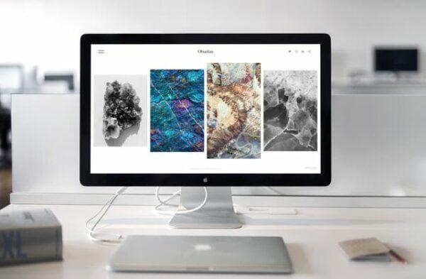 Comment rendre performant son site WordPress ?