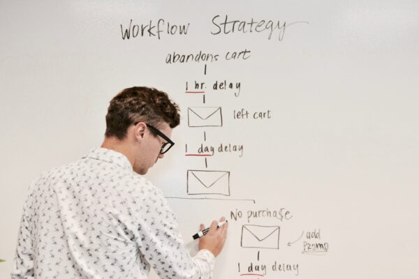 Masterclass Stratégie Affiliation