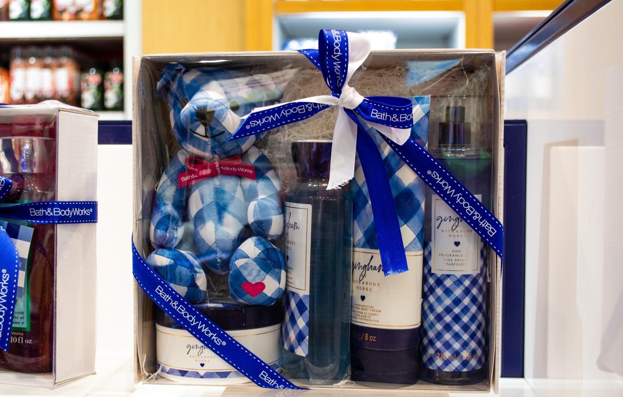Le cadeau d'entreprise idéal pour vos clients.